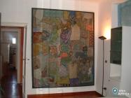 Appartamento Bilocale a Milano (1)