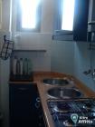 Appartamento Bilocale a Milano (2)