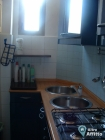 Appartamento Bilocale a Milano (8)