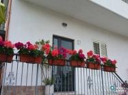 Appartamento 7 stanze a Santi Cosma e Damiano