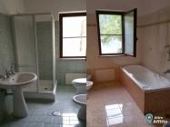 Appartamento 7 stanze a Santi Cosma e Damiano (11)