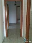 Appartamento 7 stanze a Santi Cosma e Damiano (12)