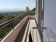 Appartamento 7 stanze a Santi Cosma e Damiano (2)