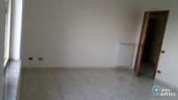 Appartamento 7 stanze a Santi Cosma e Damiano (13)
