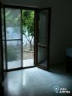 Appartamento 7 stanze a Santi Cosma e Damiano (14)
