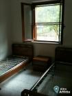Appartamento 7 stanze a Santi Cosma e Damiano (15)