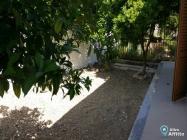 Appartamento 7 stanze a Santi Cosma e Damiano (16)