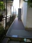 Appartamento 7 stanze a Santi Cosma e Damiano (19)