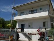 Appartamento 7 stanze a Santi Cosma e Damiano (21)