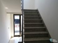 Appartamento 7 stanze a Santi Cosma e Damiano (3)