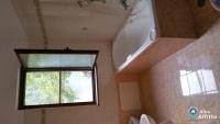 Appartamento 7 stanze a Santi Cosma e Damiano (24)