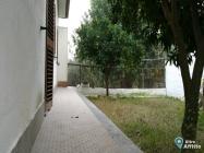 Appartamento 7 stanze a Santi Cosma e Damiano (25)