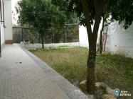 Appartamento 7 stanze a Santi Cosma e Damiano (26)