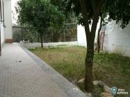 Appartamento 7 stanze a Santi Cosma e Damiano (27)
