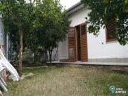 Appartamento 7 stanze a Santi Cosma e Damiano (28)