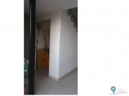 Appartamento 7 stanze a Santi Cosma e Damiano (4)
