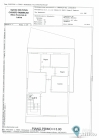 Appartamento 7 stanze a Santi Cosma e Damiano (33)