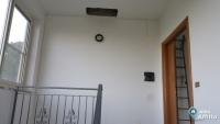 Appartamento 7 stanze a Santi Cosma e Damiano (5)