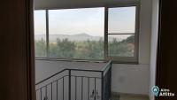 Appartamento 7 stanze a Santi Cosma e Damiano (6)
