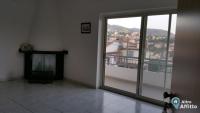Appartamento 7 stanze a Santi Cosma e Damiano (7)