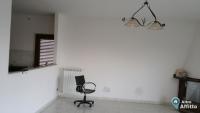 Appartamento 7 stanze a Santi Cosma e Damiano (8)