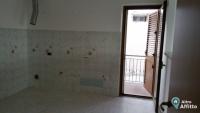 Appartamento 7 stanze a Santi Cosma e Damiano (9)