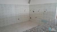Appartamento 7 stanze a Santi Cosma e Damiano (10)