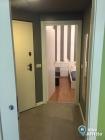 Appartamento Bilocale a Milano (3)