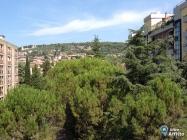 Stanza a Perugia (11)