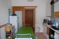 Stanza a Perugia (4)