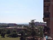 Stanza a Perugia (9)