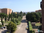 Stanza a Perugia (10)
