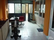 Ufficio a Roma (12)