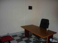 Ufficio a Roma (10)