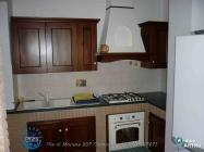 Villa a Velletri (2)