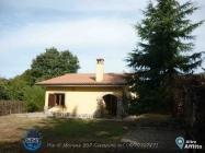 Villa a Velletri (5)
