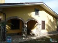 Villa a Velletri (6)