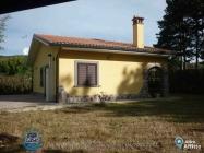 Villa a Velletri (7)