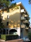 Appartamento Trilocale a Martellago in affitto privato - 80mq