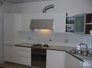 Appartamento Trilocale a Martellago (2)