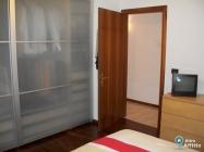 Appartamento Trilocale a Martellago (4)
