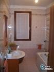 Appartamento Trilocale a Martellago (5)
