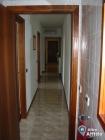 Appartamento Trilocale a Martellago (3)