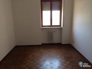 Appartamento Trilocale a Corsico (3)