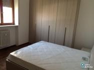 Appartamento Trilocale a Corsico (6)