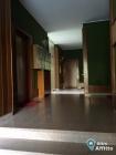 Appartamento Trilocale a Corsico (11)