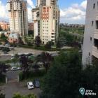 Appartamento Trilocale a Corsico (2)