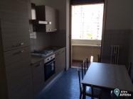 Appartamento Trilocale a Milano (3)