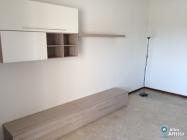 Appartamento Trilocale a Milano (5)
