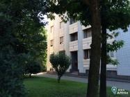 Appartamento Trilocale a Milano